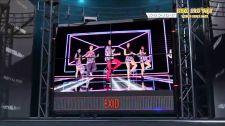 Ngôi Sao Việt 2014 TOP 4 Vòng Chung Kết VK-Pop Super Star 2014 - Hot Clips