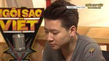 Ngôi Sao Việt 2014 - Tập 15 VK-Pop Super Star 2014
