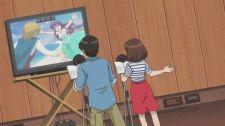 Tonari No Seki-kun - Tập 20 Tonari No Seki-kun