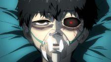 Ngạ Quỷ Vùng Tokyo Tragedy Tokyo Ghoul