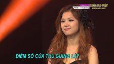 Ngôi Sao Việt 2014 - Tập 17 VK-Pop Super Star 2014