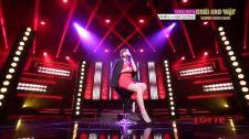 Ngôi Sao Việt 2014 Vòng Chung Kết VK-Pop Super Star 2014