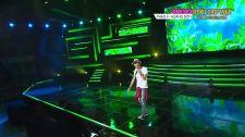Ngôi Sao Việt 2014 Hoàng Sơn - Nồng nàn Hà Nội VK-Pop Super Star 2014 - Các Phần Trình Diễn