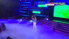 Ngôi Sao Việt 2014 Ngôi Sao Việt Tập 18 FULL - Thúy Vy - Sắc Màu VK-Pop Super Star 2014 - Các Phần Trình Diễn
