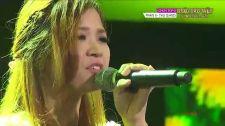 Ngôi Sao Việt 2014 Thu Giang - Em Về Tinh Khôi VK-Pop Super Star 2014 - Các Phần Trình Diễn