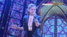 Ngôi Sao Việt 2014 Kim Cương - Giấc mơ của tôi VK-Pop Super Star 2014 - Các Phần Trình Diễn