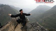 Khám Phá Việt Nam Cùng Robert Danhi Trailer Khám Phá Việt Nam Cùng Robert Danhi Khám Phá Việt Nam Cùng Robert Danhi - Trailer Và Hậu Trường