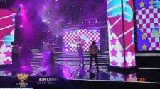 Ngôi Sao Việt 2014 Kim Cương - L.O.V.E VK-Pop Super Star 2014 - Các Phần Trình Diễn