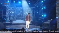 Ngôi Sao Việt 2014 Thanh Tùng - Right Here Waiting For You VK-Pop Super Star 2014 - Các Phần Trình Diễn