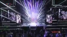 Ngôi Sao Việt 2014 AILEE - I'll Show You, U&I VK-Pop Super Star 2014 - Các Phần Trình Diễn