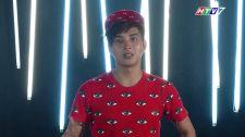Ai Dám Hát Đội chơi Hồ Quang Hiếu vs Trương Quý Nhi Ai Dám Hát - Trailer