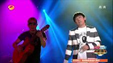 I'm A Singer Season 2 - Tôi Là Ca Sĩ Season 2 Trương Vũ - Giả Hành Tăng I'm A Singer Season 2 - Các Phần Trình Diễn