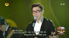 I'm A Singer Season 2 - Tôi Là Ca Sĩ Season 2 Phẩm Quán - Người Tôi Yêu Dấu Nhất Ơi I'm A Singer Season 2 - Các Phần Trình Diễn