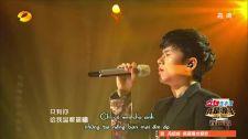 I'm A Singer Season 2 - Tôi Là Ca Sĩ Season 2 Trương Kiệt - Em Hãy Mau Quay Lại I'm A Singer Season 2 - Các Phần Trình Diễn