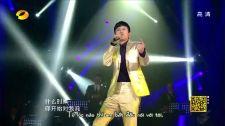 I'm A Singer Season 2 - Tôi Là Ca Sĩ Season 2 Trương Kiệt - Tình Yêu Có Tiếc Điều Chi I'm A Singer Season 2 - Các Phần Trình Diễn