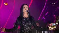 I'm A Singer Season 2 - Tôi Là Ca Sĩ Season 2 Vi Duy - Xây Dựng Non Sông Cho Mai Sau I'm A Singer Season 2 - Các Phần Trình Diễn