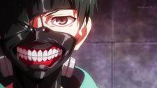 Ngạ Quỷ Vùng Tokyo Captivity Tokyo Ghoul