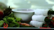 Khám Phá Việt Nam Cùng Robert Danhi Thanh Hoá - Về Miền Di Sản (P1) Khám Phá Việt Nam Cùng Robert Danhi - Trailer Và Hậu Trường