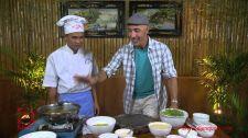 Khám Phá Việt Nam Cùng Robert Danhi Hải Phòng - Thành Phố Hoa Phượng Đỏ Khám Phá Việt Nam Cùng Robert Danhi