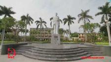 Khám Phá Việt Nam Cùng Robert Danhi Thái Bình - Nét Đẹp Một Miền Quê Khám Phá Việt Nam Cùng Robert Danhi - Trailer Và Hậu Trường