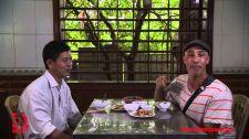 Khám Phá Việt Nam Cùng Robert Danhi Nghệ An - Vẻ Đẹp Xứ Nghệ (P1) Khám Phá Việt Nam Cùng Robert Danhi