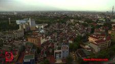 Khám Phá Việt Nam Cùng Robert Danhi Thanh Hoá - Về Miền Di Sản (P1) Khám Phá Việt Nam Cùng Robert Danhi