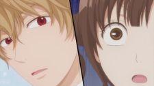 Lang Nữ Và Hoàng Tử Hắc Ám - Ookami Shoujo To Kuro Ouji Ookami Shoujo To Kuro Ouji PV Wolf Girl And Black Prince