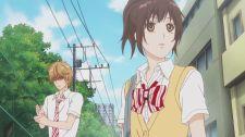 Lang Nữ Và Hoàng Tử Hắc Ám - Ookami Shoujo To Kuro Ouji - Tập 2 Wolf Girl And Black Prince