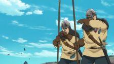 Thất Hình Đại Tội - Tập 6 Nanatsu no Taizai