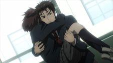 Kiseijuu: Sei no Kakuritsu - Tập 10 Kiseijuu: Sei no Kakuritsu