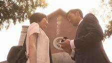 Bên Nhau Trọn Đời [Vietsub + Kara] My Sunshine - Trương Kiệt Nhạc Phim