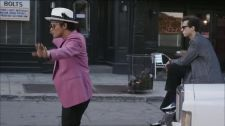 Video Âm Nhạc Zing MP3 Uptown Funk - Mark Ronson Ft Bruno Mars Video Âu Mỹ