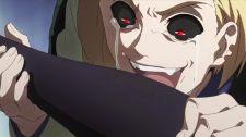 Ngạ Quỷ Vùng Tokyo Phần 2 Deeper Layers Tokyo Ghoul 2nd Season