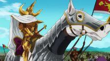 Thất Hình Đại Tội - Tập 16 Nanatsu no Taizai