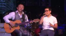 Tim - Liveshow An Song Tấu Hài - Chí Tài & Trường Giang Liveshow An 2015 - Các Phần Trình Diễn