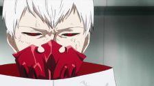 Ngạ Quỷ Vùng Tokyo Phần 2 Rift Tokyo Ghoul 2nd Season
