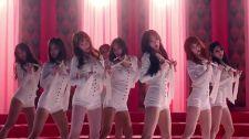 Video Âm Nhạc Zing MP3 Drama - Nine Muses Video Hàn Quốc