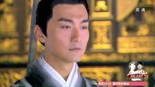 Thần Điêu Đại Hiệp 2014 - Tập 37 Thuyết Minh