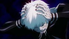 Ngạ Quỷ Vùng Tokyo Phần 2 Permeation Tokyo Ghoul 2nd Season