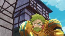 Thất Hình Đại Tội - Tập 18 Nanatsu no Taizai