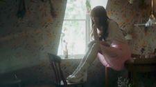 Video Âm Nhạc Zing MP3 Hi~ - Lovelyz Video Hàn Quốc