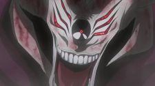Ngạ Quỷ Vùng Tokyo Phần 2 Last Rain Tokyo Ghoul 2nd Season