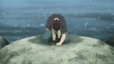 Kiseijuu: Sei no Kakuritsu - Tập 22 Kiseijuu: Sei no Kakuritsu