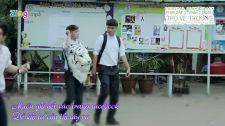 Video Âm Nhạc Zing MP3 Trở Về Trường - Ginô Tống ft Papyxu Tường ft Lục Anh Video Nhạc Việt