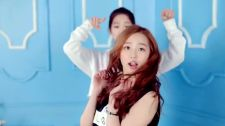 Video Âm Nhạc Zing MP3 PePe - CLC Video Hàn Quốc