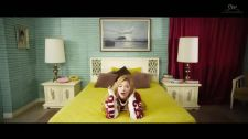 Video Âm Nhạc Zing MP3 Ice Cream Cake - Red Velvet Video Hàn Quốc