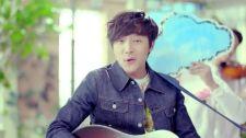 Video Âm Nhạc Zing MP3 Bom Bom Bom - Roy Kim Video Hàn Quốc