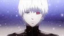 Ngạ Quỷ Vùng Tokyo Phần 2 END - Ken Tokyo Ghoul 2nd Season