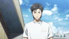Kiseijuu: Sei no Kakuritsu - Tập 24 - END Kiseijuu: Sei no Kakuritsu