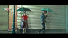 Video Âm Nhạc Zing MP3 Anh Đến Từ Giấc Mơ - Đoàn Thúy Trang Video Nhạc Việt